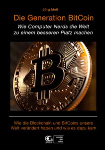 Die-generation-Bitcoin-Joerg-Molt