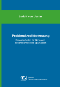 Problemkreditbetreuung